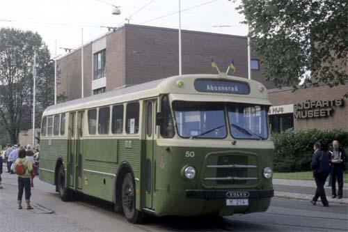 Elsp Rv Gen 100 R I Malm 2006